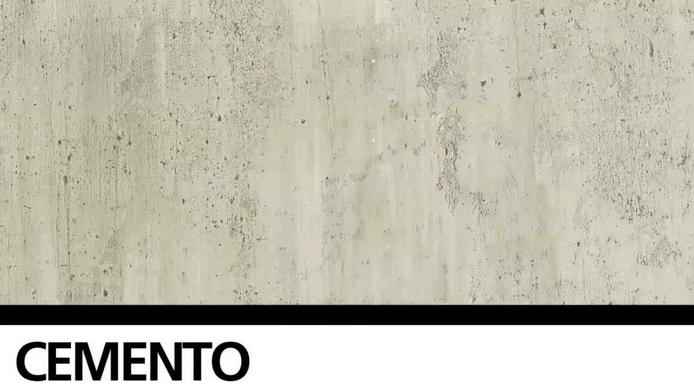 Decorativo Cemento Cebos Ivicolors