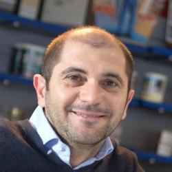 Gianni Chiarotto