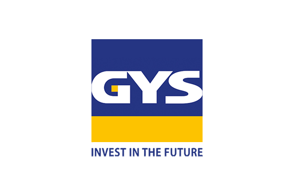 Gys - Invest in the future
