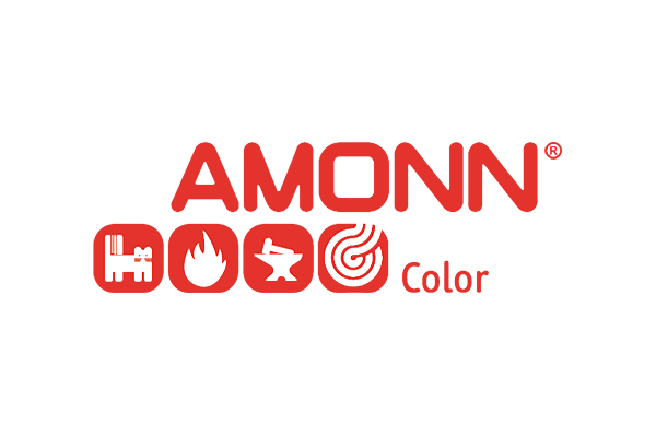 Amonn Color
