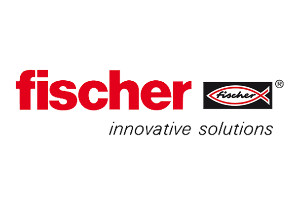 Fischer - Innovative solutions